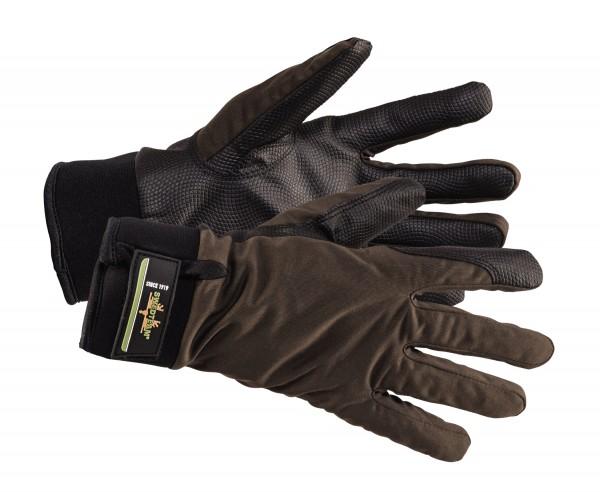 Handschuh Grip Dry