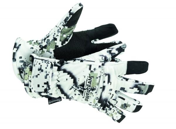 Handschuhe Zero