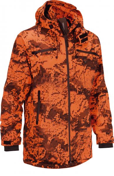 Ridge Thermo Classic M Jacket