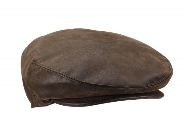 Sportcap Wedge Cap