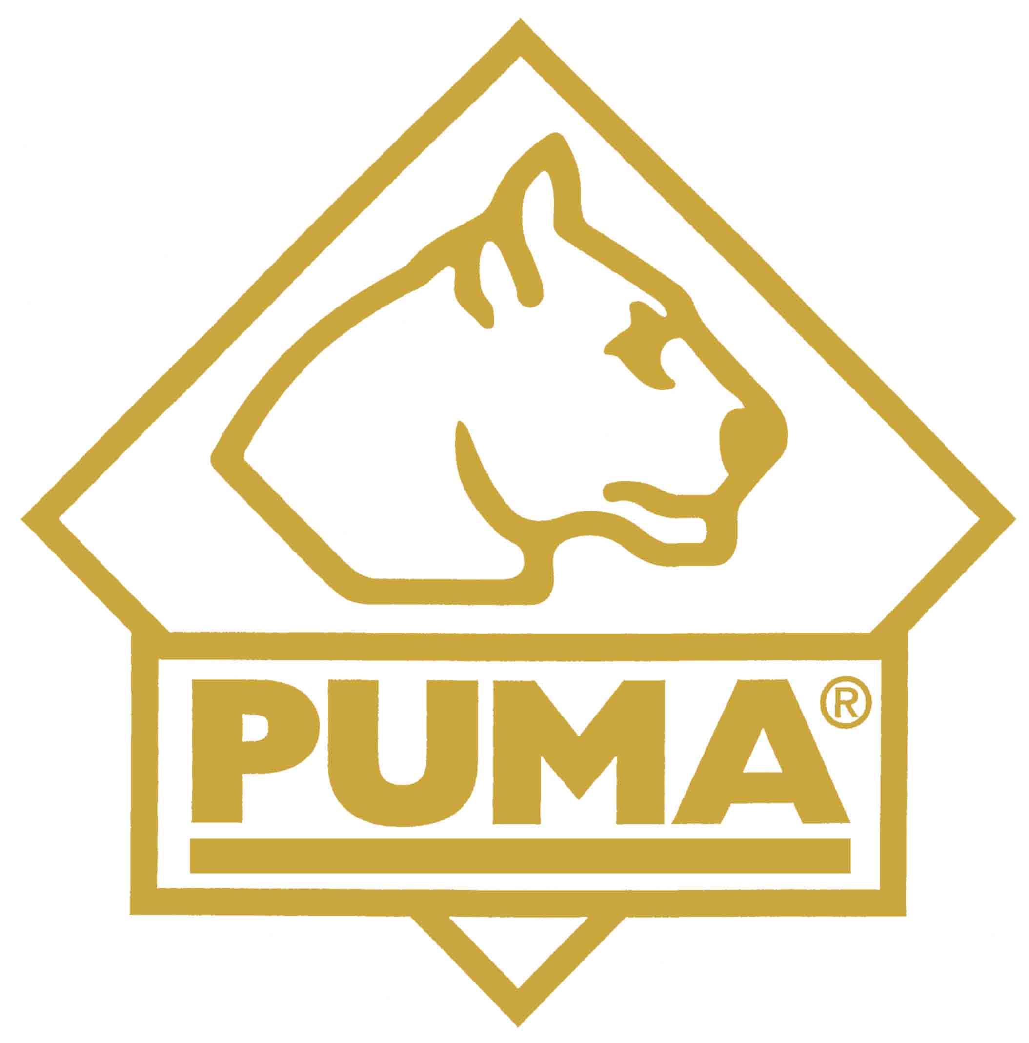 Puma Jagdmesser