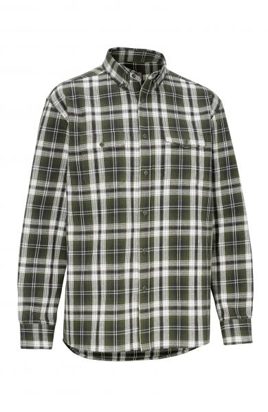 Alan Classic M Shirt
