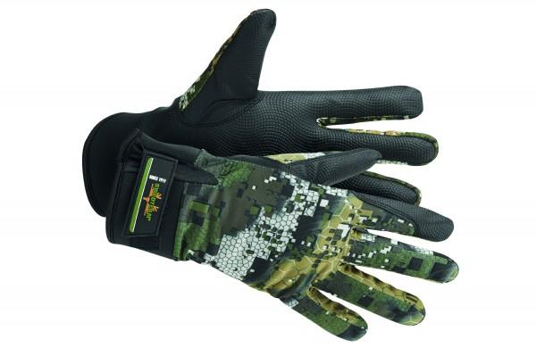 Handschuhe Veil Grip