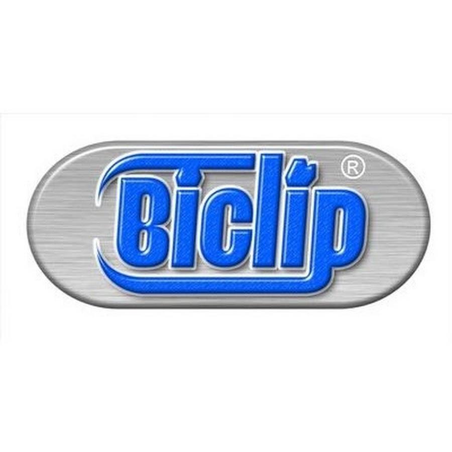Biclip