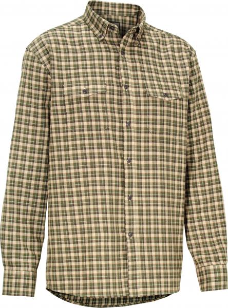 Patric Classic M Shirt