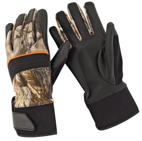 Handschuh Grip