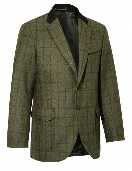 1919 Classic M Jacket