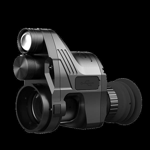 Nachtsicht-Nachsatzgerät PARD NV007A 16mm