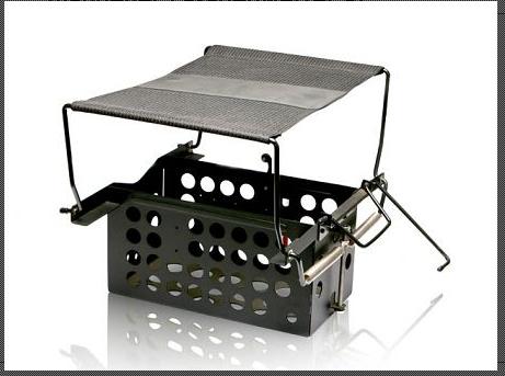 Dogtra PL-Zusatzwerfer ohne Sender