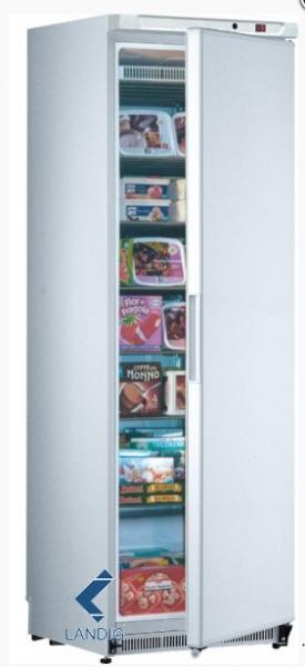 Tiefkühlschrank TSF 400