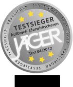 testsieger-logo-jaeger-56
