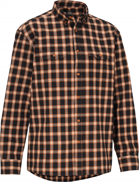 Clive Classic M Shirt