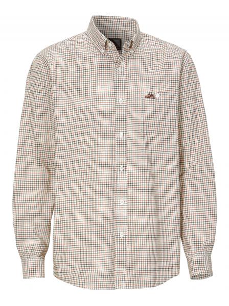 Steven 2.0 M Shirt