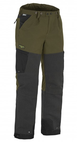 Protection XTRM M Trousers