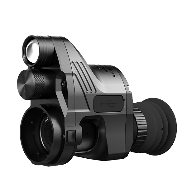 NV007A 12mm