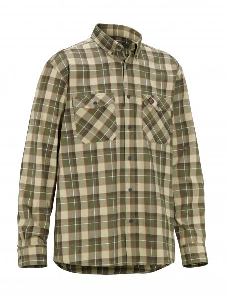 Peter Classic M Shirt