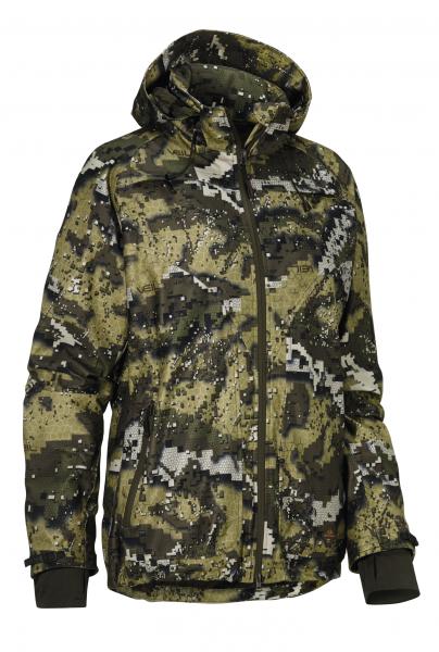 Ridge W Jacket