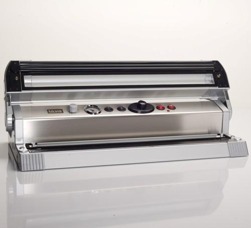 LAVA Vakuumiergerät V500 XL