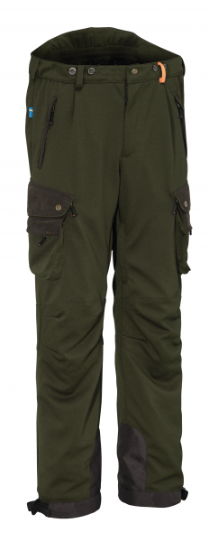 Crest Thermo Classic M Trousers