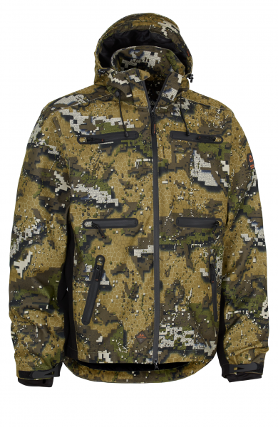 Arrow Pro M Jacket