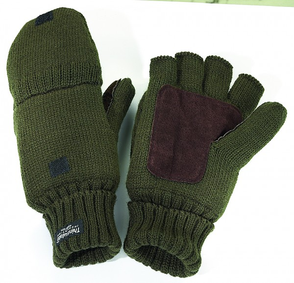 Thinsulate®-Handschuh