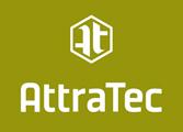 Attra Tec GmbH