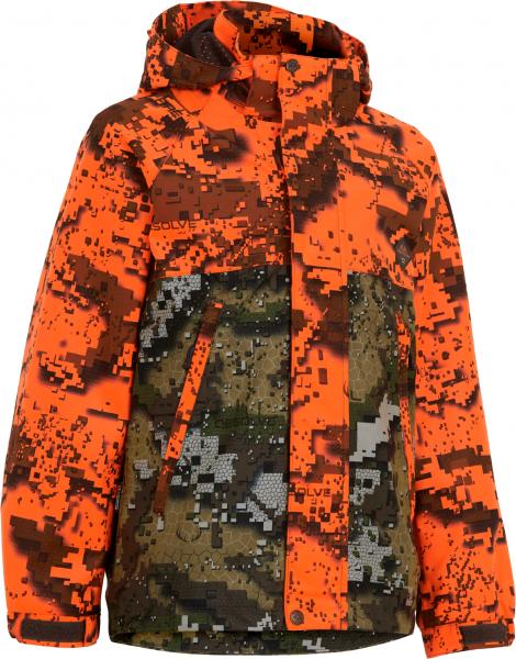 Ridge JR Jacket