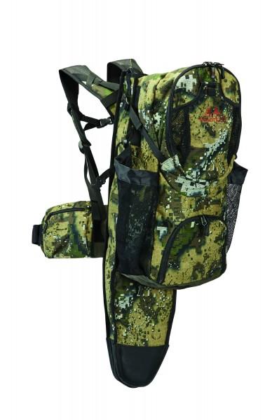 Rucksack Backbone Veil