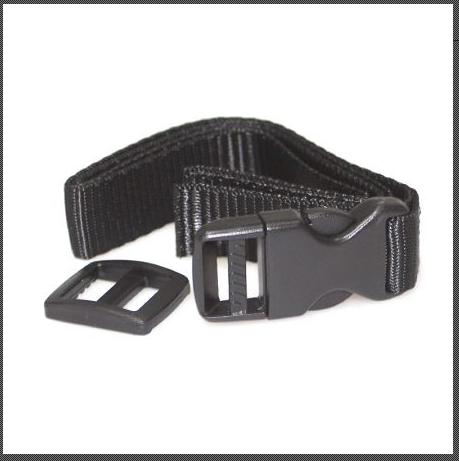 Ersatzhalsband für Aboistop