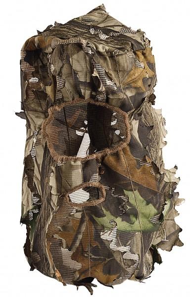 Laubtarn-Hut Wood™