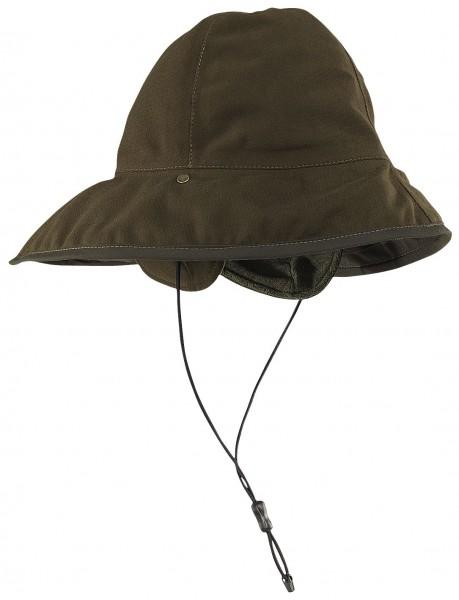 Sydväst Hat