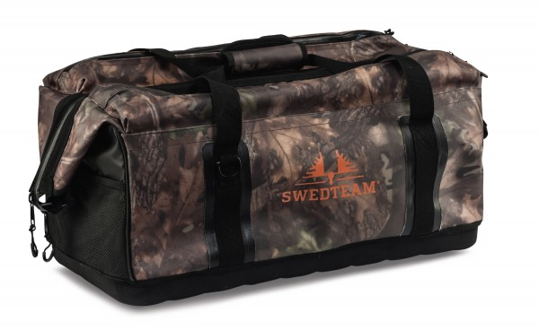Wp Hunting Storage Bag